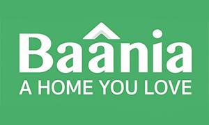 ลงประกาศฟรี! เว็บไซต์พอทัลใหม่ล่าสุดบนแพลตฟอร์ม Property Flow