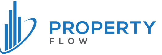 Property Flow