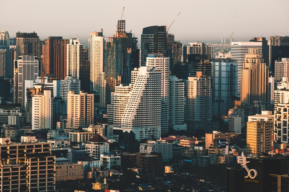 Our definitive guide to renting condos in Bangkok (Sukhumvit area)